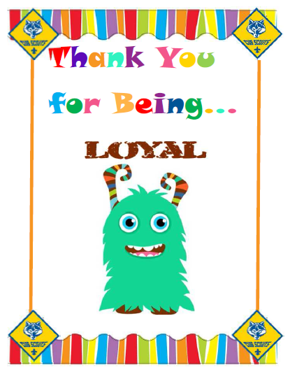 cub-scout-monster-thank-you-pic