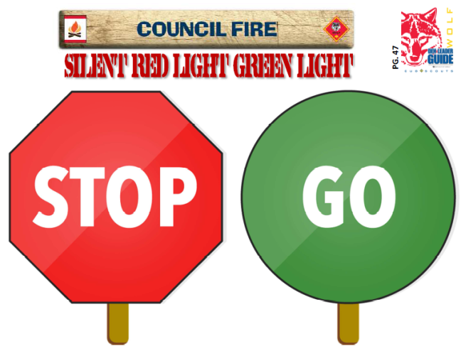 red-light-green-light-pic