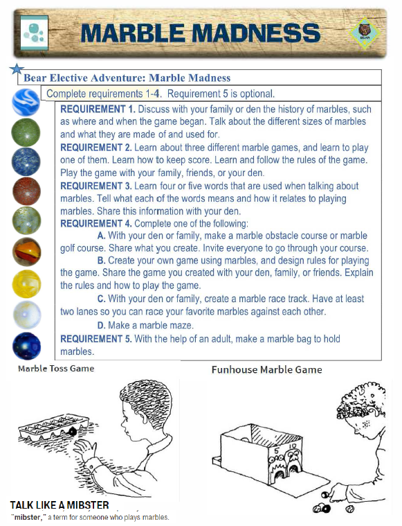 marble-madness-advancement-modification-pic